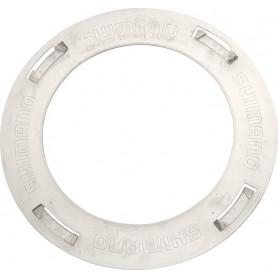 32 hole Shimano spoke protector CP-32H2 148.5 mm 32-34 teeth