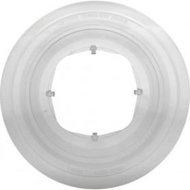 Shimano spoke protector CP-FH76B, 32 hole, 32-34 teeth, 160 mm