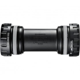 Shimano Innenlager DURA-ACE BB-R9100, 70 mm, ITA (M 36)