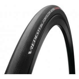 Vredestein folding tire Fortezza Senso Superiore All Weather 28 inch 28-622 black