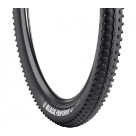 Vredenstein Black Panther 55-622 foldable tubeless ready black