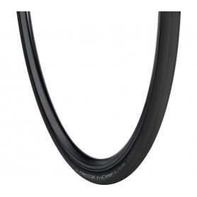 Vredestein folding tire Freccia Tricomp 28 inch 23-622
