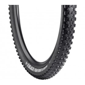 Vredenstein Black Panther XTREME 55-584 foldable tubeless ready black