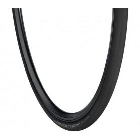 Vredestein folding tire Freccia Tricomp 28 inch 28-622 black