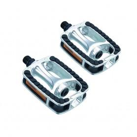 Marwi Pedal Trekking Alu SP2811 Industrial cartridge bearing