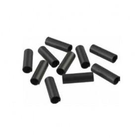 Abrasion Protection Set Racktime black