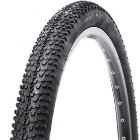 Kenda bicycle tyre K-1153 wire 44-406 black