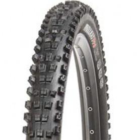 Kenda 58-584 Hellkat PRO K1201 Foldable black