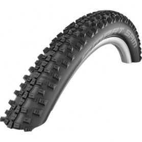 Schwalbe Reifen Smart Sam Performance 65-622 29 Zoll Draht Addix schwarz
