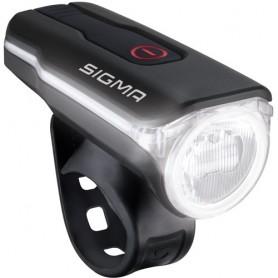 Sigma Scheinwerfer AURA 60 USB, LED, 60 Lux, StVZO zugelassen