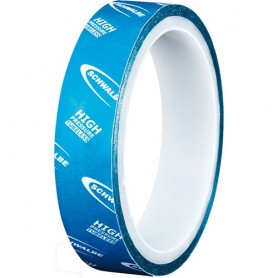 Rim Tape, Tubeless 42 mm 10 m