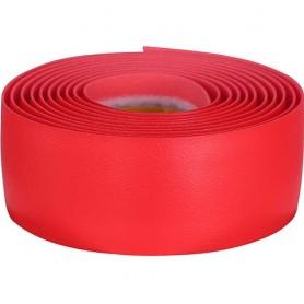 Velox Lenkerband Classic 3.0 mm 2 x 190 cm 2 Rollen rot