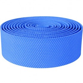 Velox Lenkerband High Grip 3.5 3.5 mm 2 x 190 cm 2 Rollen himmelblau
