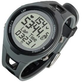 Pulse-Watch PC15.11 blue