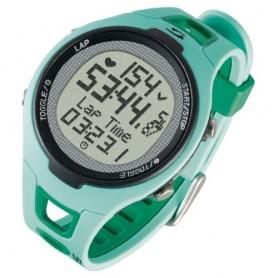 Pulse-Watch PC15.11 mint