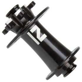 Front Hub Novatec MTB Bike BOOST 32 hole/black
