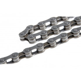 Shimano Chain ALIVIO CN-HG40 7/8-speed 114 links