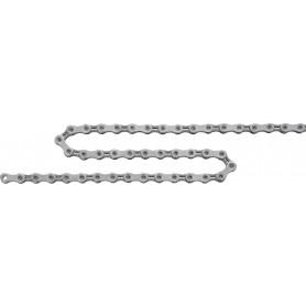 Shimano Kette ULTEGRA CN-6701 10-fach für 2-fach Kurbeln 114 Glieder