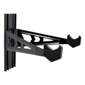 FEEDBACK SPORTS, Bike stand Velo Wall Rack, robust Bike wall mount