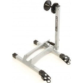 Feedback Sports presentation stand, RAKK Rear wheel stand (RK-S)