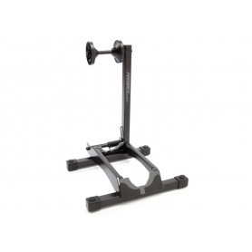 Feedback Sports presentation stand, RAKK XL, Rear wheel stand (RK-B), ideal for Fatbikes