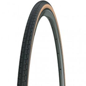 Michelin Reifen Dynamic Classic 28 Zoll 23-622 Draht schwarz/transparent