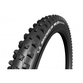 Michelin 55-622 Rock R2 Enduro foldable black MAGI-X TLR