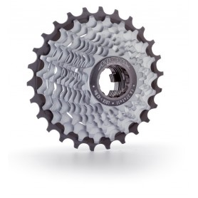 Miche Cassette Light Primato 11-speed 13-30 teeth Campagnolo compatible