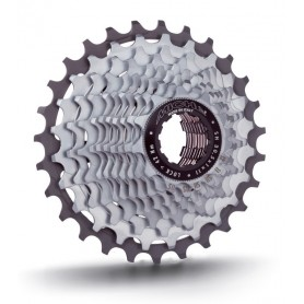 Miche Cassette Light Primato 11-speed 16-30 teeth Shimano compatible