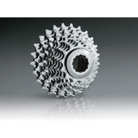 Miche Cassette Primato 10-speed 12-29 teeth Campagnolo compatible