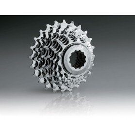 Miche Cassette Primato 9-speed 16-25 teeth Shimano compatible