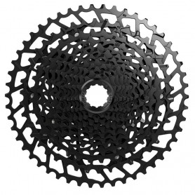 SRAM Cassette PG-1230 Eagle 12f. 11-50 teeth