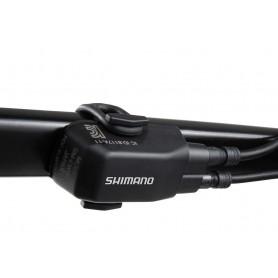 Wireless-Einheit Shimano EWWU101 2-Anschlüsse f. Dura-Ace/Ultegra DI2