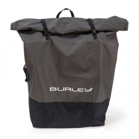 Burley storage bag for D'Lite Cub Solo Encore Honey Bee