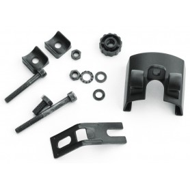 SKS mounting for Hightrek spare parts