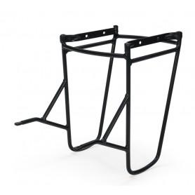 Burley Pannier rack Coho struts 10mm