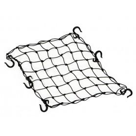 Burley luggage net Coho