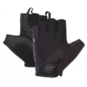 Chiba Handschuhe Sport Pro kurz Größe S 7 schwarz