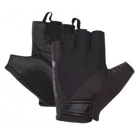 Chiba Handschuhe Sport Pro kurz Größe L 9 schwarz