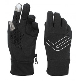 F-Lite Gloves Thermo GPS size M black