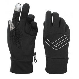 F-Lite Handschuhe Thermo GPS Größe L schwarz