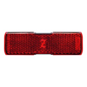 Busch & Müller Tail light with adhesive pads