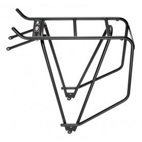 Tubus Pannier rack Cargo black 28 inch