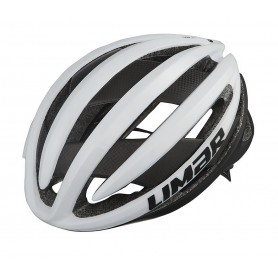 Limar Bike helmet Air Pro white size L 57-61 cm