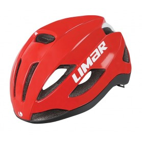 Limar Bike helmet Air Master red size L 57-61 cm