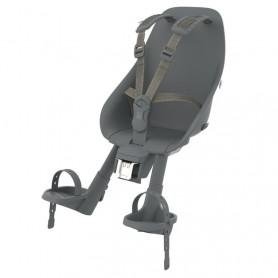 Urban Iki Child's seat front head tube mount bincho black