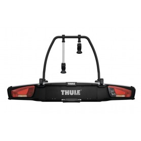 Thule coupling carrier VeloSpace XT2 938 for 2 Räder each 30 kg E-Bike geeignet