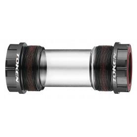 TOKEN inner bearing BSA Triple8 BSA - crankset Shimano & SRAM GXP