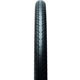 Goodyear Transit Speed bicycle tyre 35-622 S3 Shell wired black