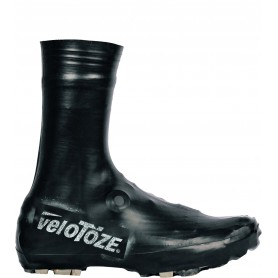 VeloToze Overshoes MTB long size S 37-40 black